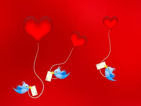 st-valentin-1194170__340