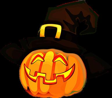 halloween-1298060__340[1]