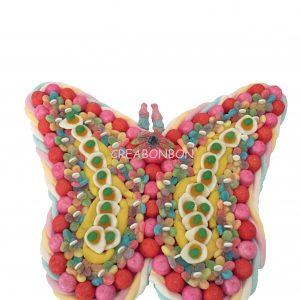Papillon - Copie